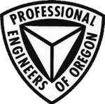 Pro-Engineers-Oregon-logo-200px
