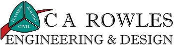 CA Rowles Engineering & Design